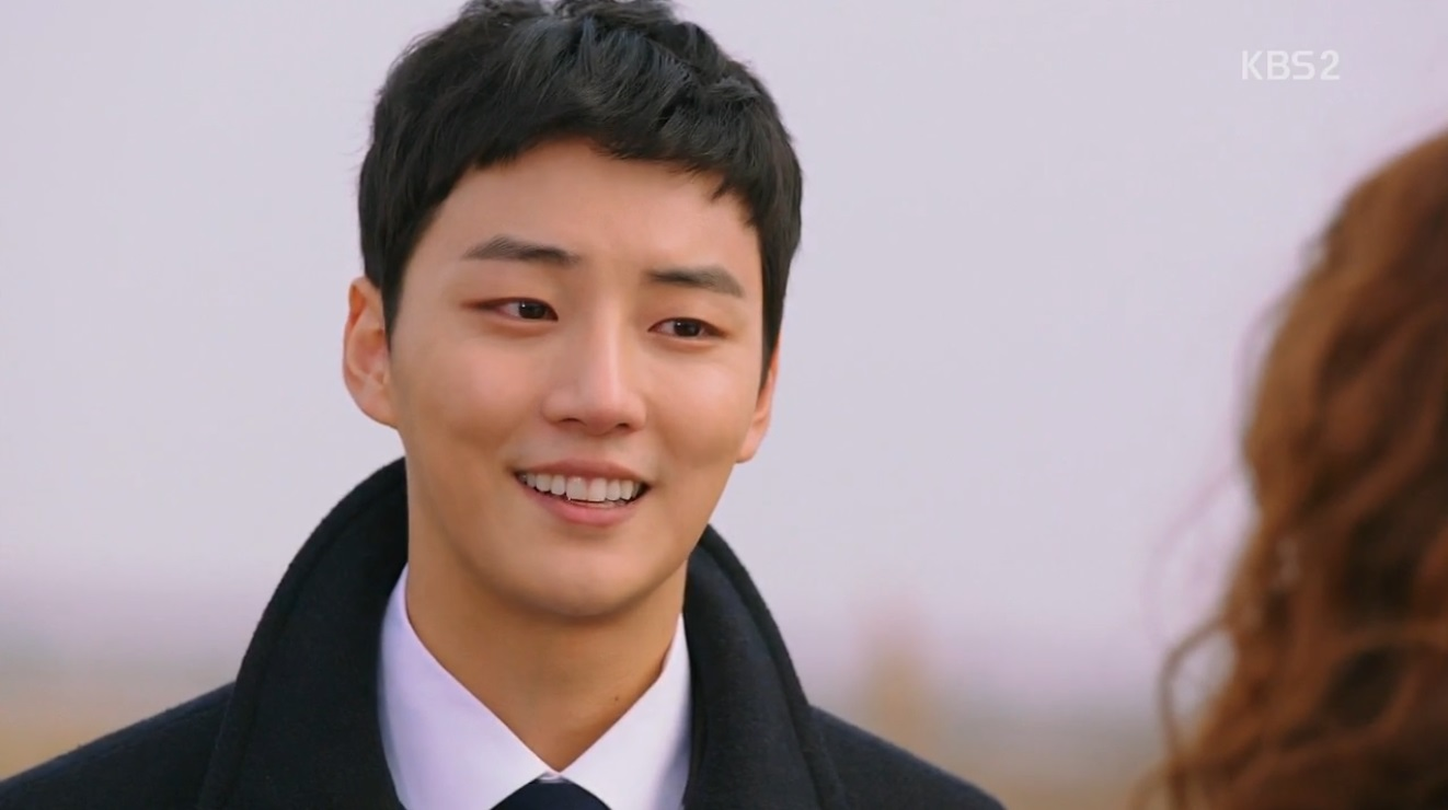 yoon shi yoon and jiyeon dating Download korean drama man of honor episodes with english shi-yoon then meets a young man who works as a disguises herself as a man and counsels men on dating.