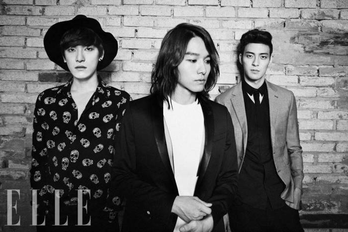 royal-pirates_1377751505_af_org
