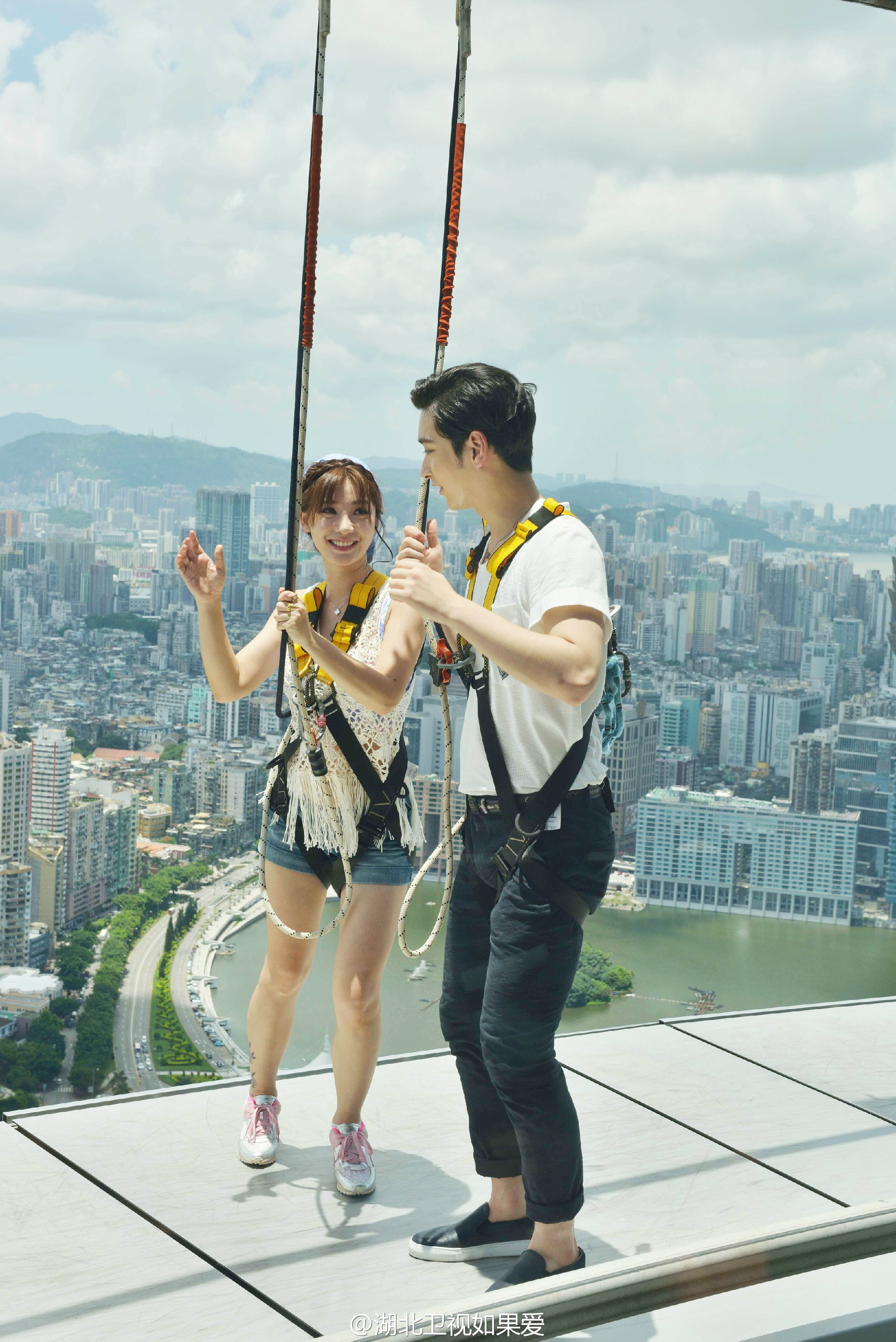 chansung and liu yan dating See, that's what the app is perfect for sounds perfect wahhhh, i don't wanna.