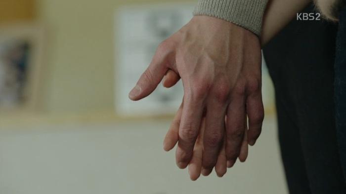 healerhands3