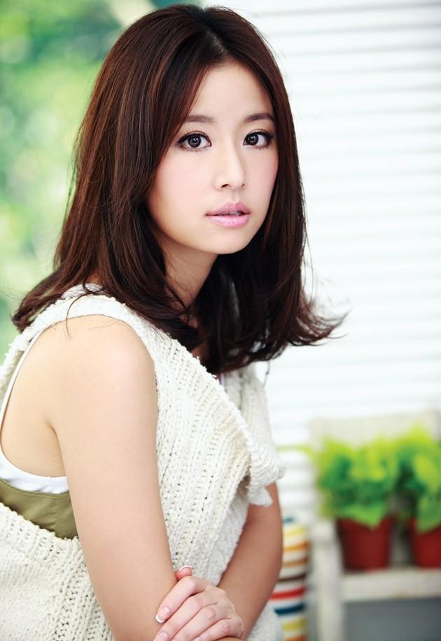 Ruby_Lin